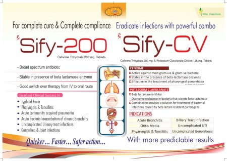 SIFY-200