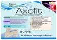 AXOFIT - SSK Pharma Product