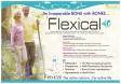 FLEXICAL - SSK Pharma Product